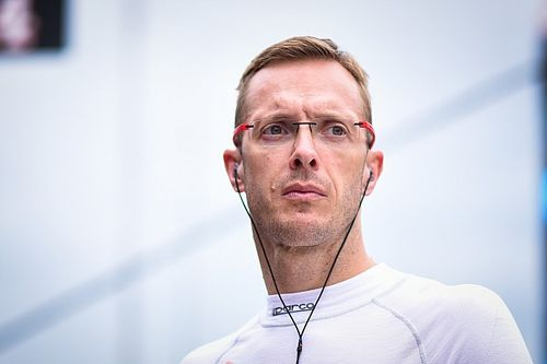 Bourdais to race IMSA full-time, IndyCar part-time in 2022