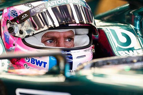 """Vettel: a Sky szakértői állása lenne a """"legkönnyebb kivezető út"""""""