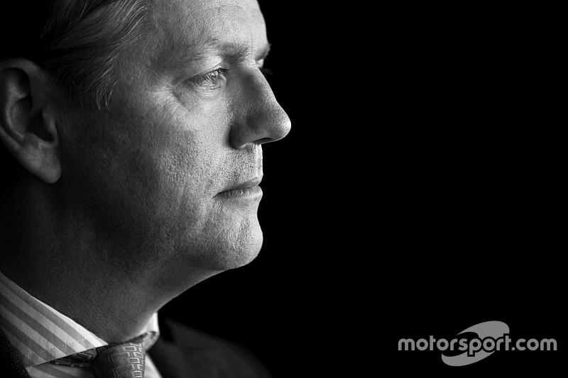 Spyker-baas Victor Muller aangeklaagd door Zweedse FIOD