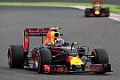 FIA відклала розгляд позову Mercedes проти Ферстаппена до Остіна