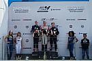Опмеер в третий раз кряду выиграл в SMP Формуле 4