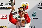 Video: Mick Schumacher dominiert Formel 4 am Lausitzring