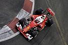 Ferrari привезе оновлення аеродинаміки в Малайзію