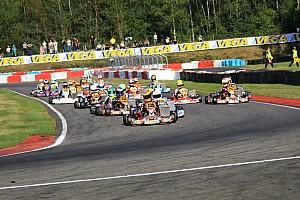 Kart News Verkauf der Schumacher-Kartbahn in Kerpen beschlossen