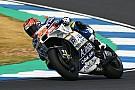 MotoGP Rabat: