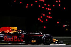 Fórmula 1 Noticias Ricciardo promete pelear hasta