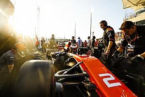Formula 1 En iyiler listesi F1 2017: Hangi pilot kaç sıra grid cezası aldı?