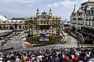 Formule 1 Special: Monte Carlo, een geval apart