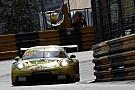Endurance Factory drivers confirmed for Craft-Bamboo Bathurst tilt