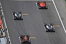 Hamilton: Ferrari ve Red Bull, Mercedes'e kıyasla daha fazla gelişti