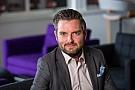 General A Motorsport Network tovább terjeszkedik az Egyesült Királyságban