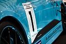 Egyéb autósport A Michelin fogja szállítani a gumikat a Jaguar I-PACE eTROPHY számára