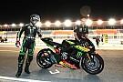 Yamaha voudrait tenter de garder Zarco avec une 3e moto officielle
