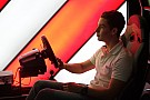 eSports Canlı: Cem Bölükbaşı'nın katıldığı F1 eSports elemelerini izle