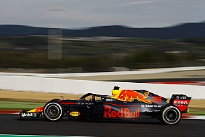 A Red Bull visszavágott a Mercedesnek: megvédték a stratégiájukat