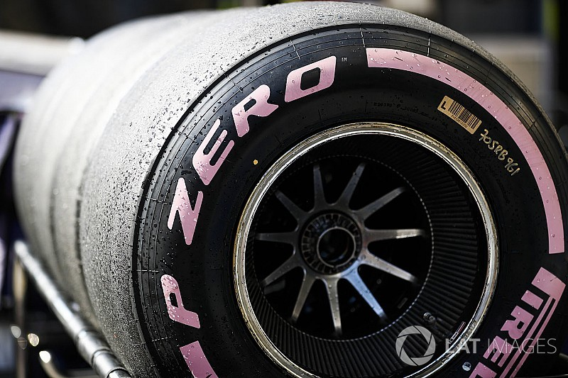 Mercedes explica motivo de não usar hipermacio em Barcelona