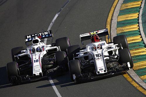 Leclerc, Formula 2 ve Formula 1'i karşılaştırdı