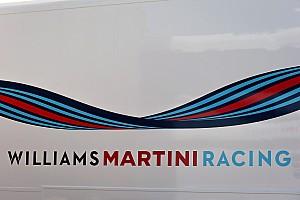 Formel 1 News Williams: Ex-McLaren-Mann als neuer Chefingenieur