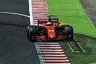 Forma-1 A Honda vétózhatja meg a McLaren és a Mercedes házasságát