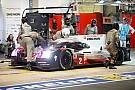 Le Mans non è stata la sconfitta dell'ibrido