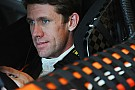 NASCAR Cup Carl Edwards still not interested in NASCAR return