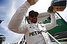 Senna monacói példája tartja éberen Hamiltont az élen