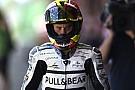 MotoGP Un classement plombé par les erreurs pour Bautista