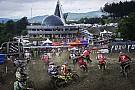 Así fue el intenso y caótico GP de Rusia de MXGP