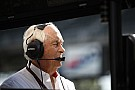 Dane backs Penske to woo new manufacturer to Supercars
