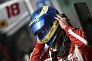 IndyCar Bourdais: