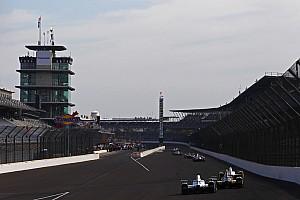 IndyCar Noticias de última hora Así es el sistema de clasificación de las 500 Millas de Indianápolis