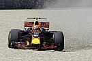 Ferrari, Verstappen için Red Bull'la görüşüyor olabilir