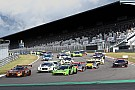 Ratel: Blancpain Sprint Cup not in danger with smaller grid