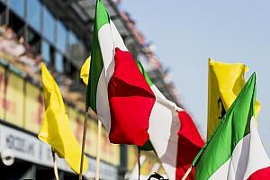 Formula 1 Ön Bakış F1 İtalya GP Saat Kaçta Hangi Kanalda