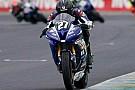 ALTRE MOTO Tragedia nella Supersport francese: muore Adrien Protat a Le Mans