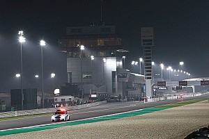 MotoGP Commentary Opinion: MotoGP got lucky with the weather in Qatar