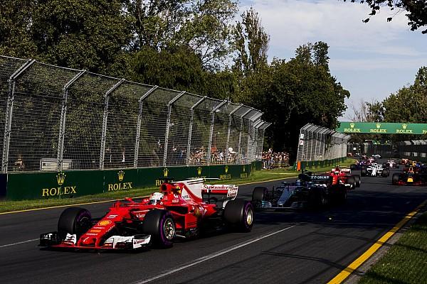 Formula 1 Steiner: Ferrari motoru Mercedes'ten daha iyi olabilir