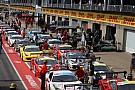 Ferrari Challenge North America heads to Montreal