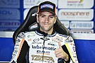 Avintia sceglie Simeon e completa lo schieramento MotoGP 2018