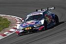 DTM Audi не змушувала Екстрьома підкоритися контракту
