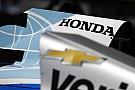 ホンダとシボレー、次世代エンジンを協議。第3のメーカー参入を視野