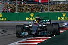 Wolff considera que Mercedes no está lejos de Ferrari