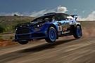 Gran Turismo Sport vs Forza Motorsport 7: Hangisi daha gerçekçi?