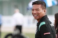 Bos Petronas Ingin Rossi Bertahan Lebih Lama