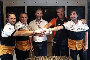 Musim depan, Angel Nieto Team turun ke kelas Moto2