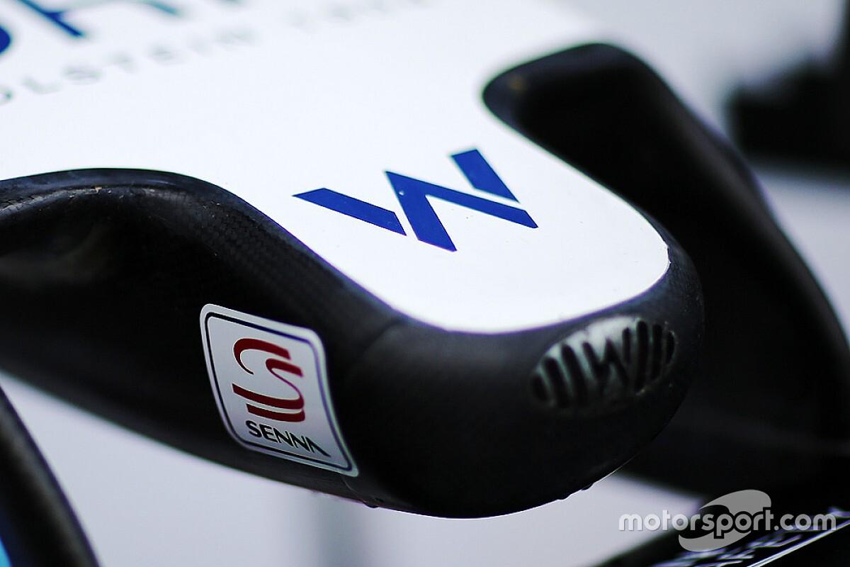 A Williams szerint hamarosan eljöhet Kubica ideje
