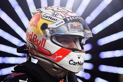 Tidak Ada Jaminan bagi Red Bull di Imola