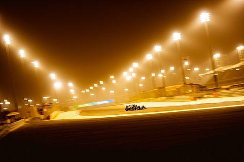 F1, 2022 sezon öncesi testlerini Barselona ve Bahreyn'de yapabilir