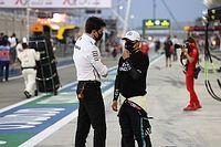 """F1: Bottas """"não tem pressa"""" para discutir renovação com Mercedes"""