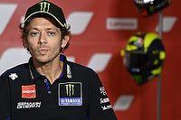 Rossi dévoile les derniers détails de son contrat avec Petronas pour 2021